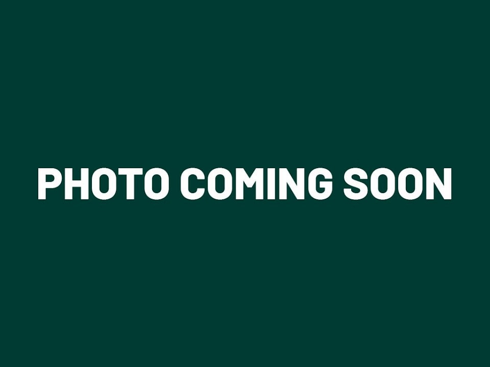 photo-coming-soon-small